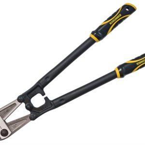 Professional Bolt Cutters 350mm (14in)