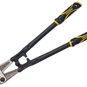 Professional Bolt Cutters 450mm (18in)