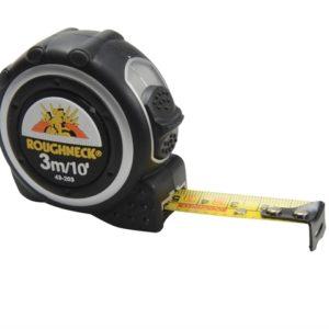 E-Z Read® Tape Measure 3m/10ft (Width 16mm)
