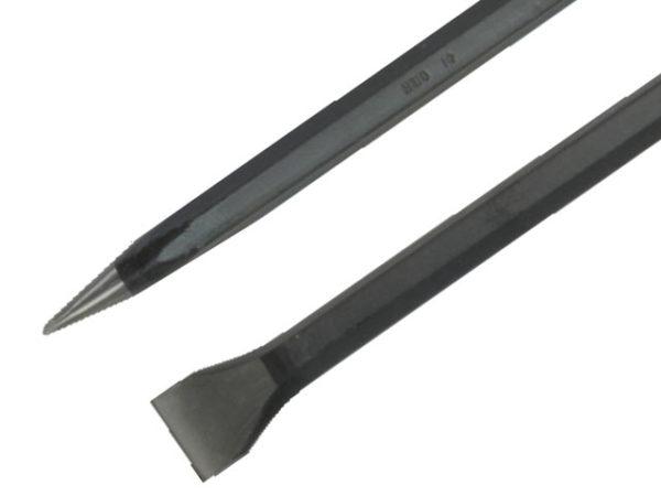 Digging Bar 6.4kg 25mm x 150cm