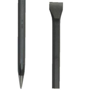 Digging Bar 7.7kg 25mm x 180cm