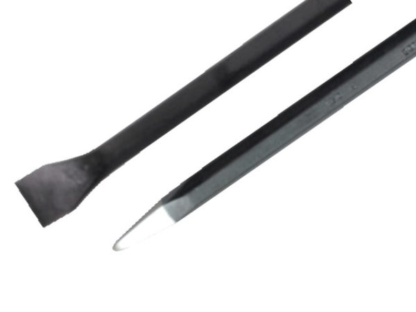 Slate Bar 6.4kg 25mm x 150cm