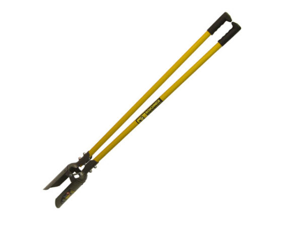 Traditional Pattern Posthole Digger 135mm (5.3/8in)