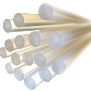 GEN-T Glue Sticks 12 x 295mm 2.5kg Bag