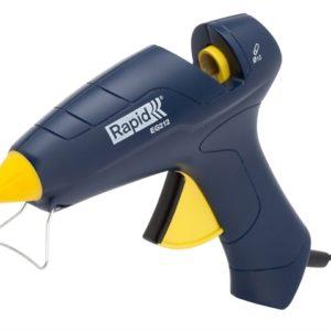 EG212 Multi-Purpose Glue Gun 200 Watt 240 Volt