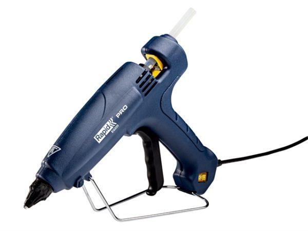 EG320 Professional Glue Gun 120W 240V