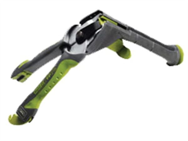 FP216 Fence Pliers for use with VR16 Fence Hog Rings