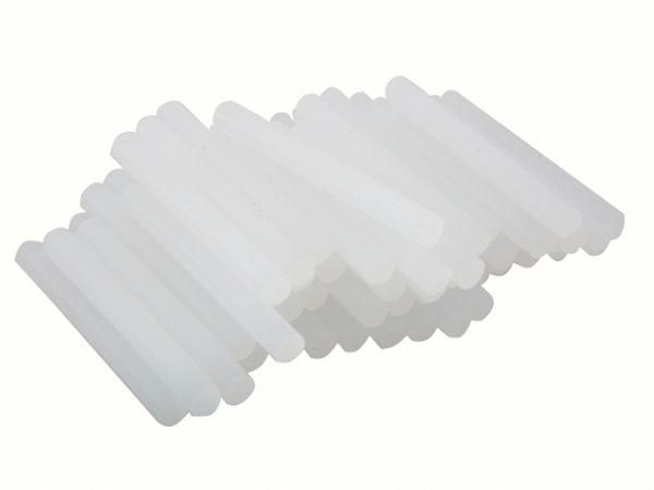 Multi-Purpose Glue Sticks 7 x 65mm Pack of 50