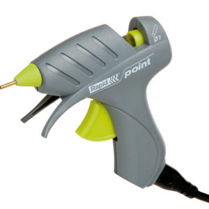 EG Point Glue Gun 80 Watt 240 Volt