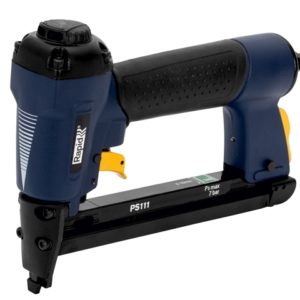 Airtac PS111 Pneumatic Stapler
