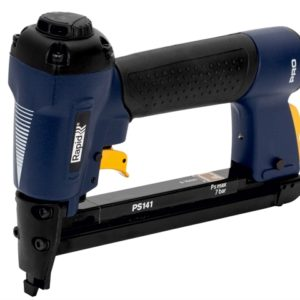 Airtac Pro PS141 Pneumatic Stapler