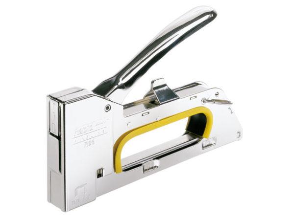 R23 PRO All Steel Tacker (13 Staples 6-8mm)