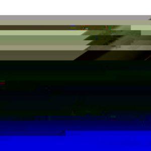 CH900 Oval Skew 3/4in
