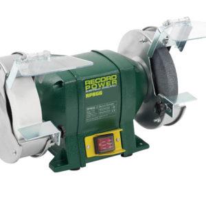 RSBG6 150mm (6in) Bench Grinder 350W 240V