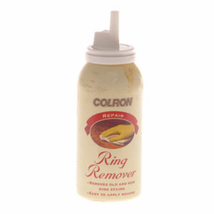 Colron Ring Remover 75ml