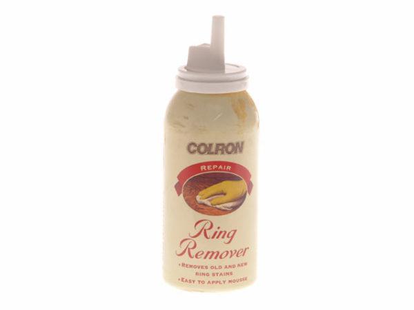 Colron Ring Remover 75ml