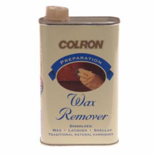 Colron Wax Remover 500ml