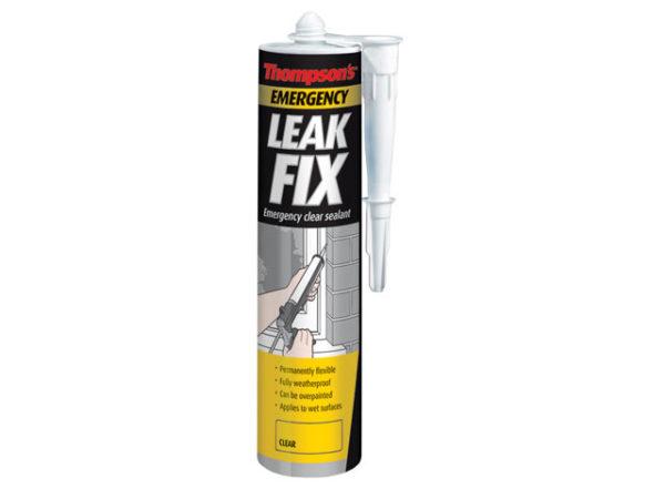 Thompson's Emergency Leak Fix 310ml