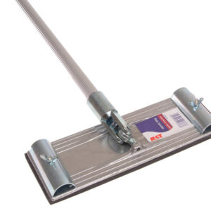 R6193 Pole Sander Soft Touch Aluminium Handle 700-1220mm (27-48in)