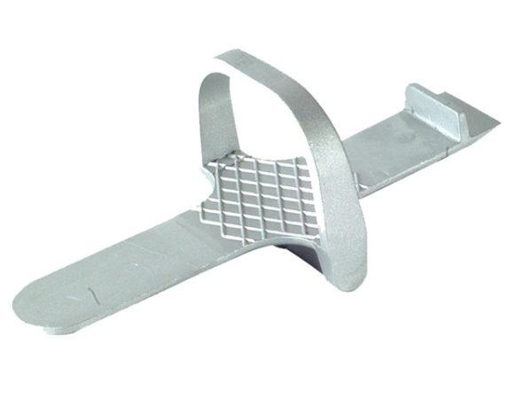 Lazy Lift Door & Board Lifter R6575