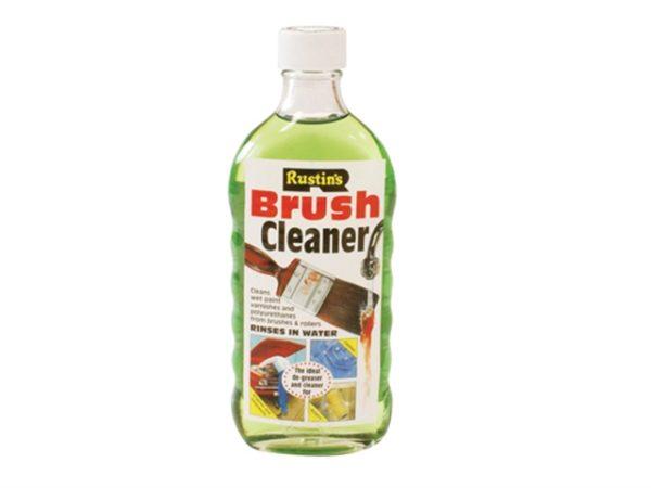Brush Cleaner 300ml