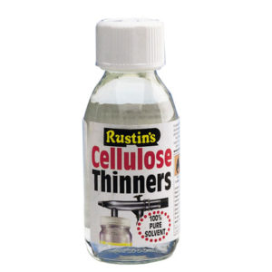 Cellulose Thinners 300ml