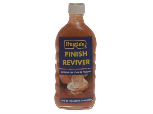 Finish Reviver 300ml
