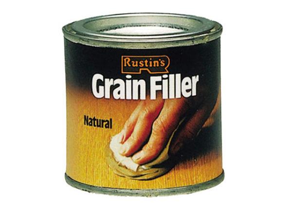 Grain Filler Natural 230g