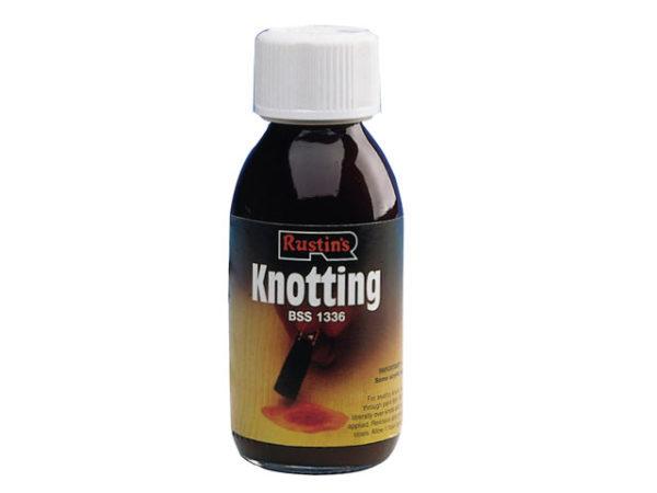 Knotting 125ml