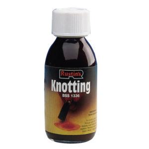 Knotting 300ml