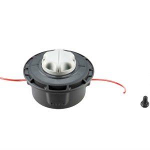 RAC11 Reel-Easy™ Head & Trimmer Line