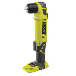 RAD1801M ONE+ Angle Drill 18V Bare Unit