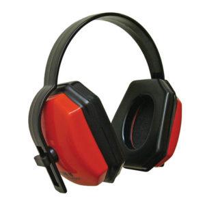 Standard Ear Defender SNR 26 dB