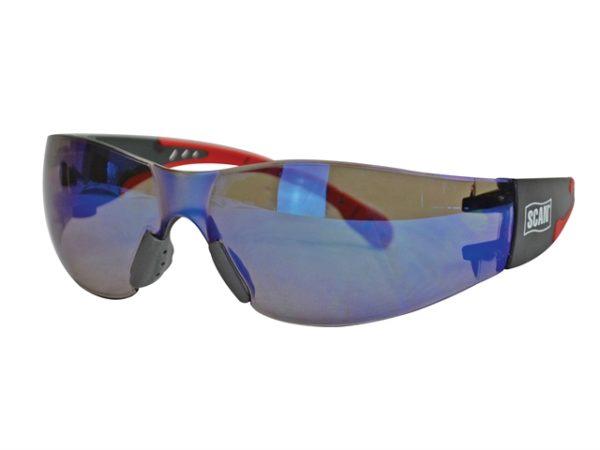Flexi Spectacle Blue