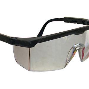 Classic Glasses - Clear