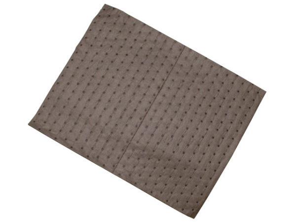 Absorbent Pads (10) General Purpose
