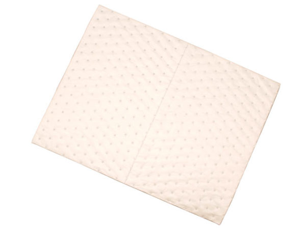 Absorbent Pads (10) Oil & Fuel