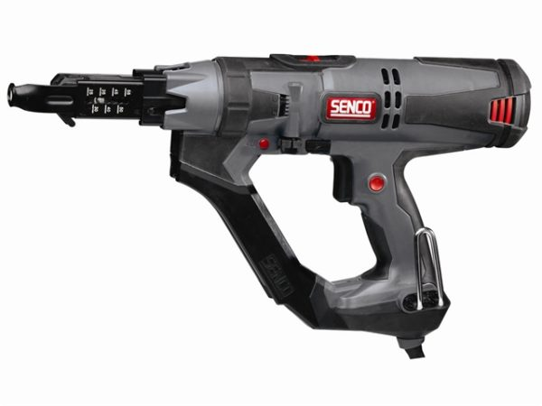 DS5550 DuraSpin® Screwdriver 25-55mm 240V