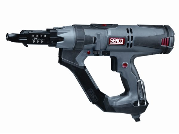 DS5525 DuraSpin® Screwdriver 25-55mm 240V