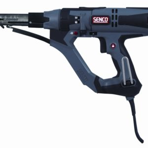 DS7525 DuraSpin® Screwdriver 25-75mm 110V