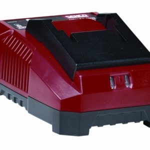 VB0159EU 18V Fast Battery Charger DS5550 / DS5525 / DS7525