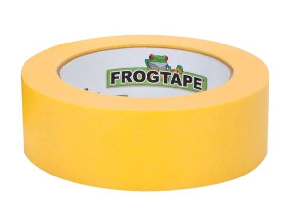 FrogTape® Delicate Masking Tape 36mm x 41.1m