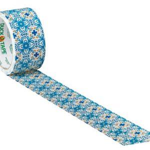 Duck Tape® 48mm x 9.1m Mosaic