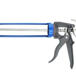MidiFlow™ Cartridge Gun 400ml