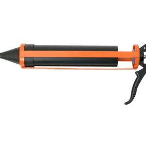 UltraPoint™ Gun