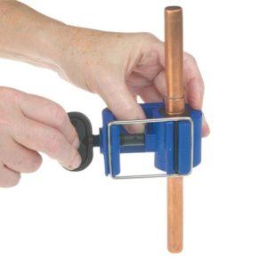 Leak Mate® Emergency/Temporary Pipe Seal