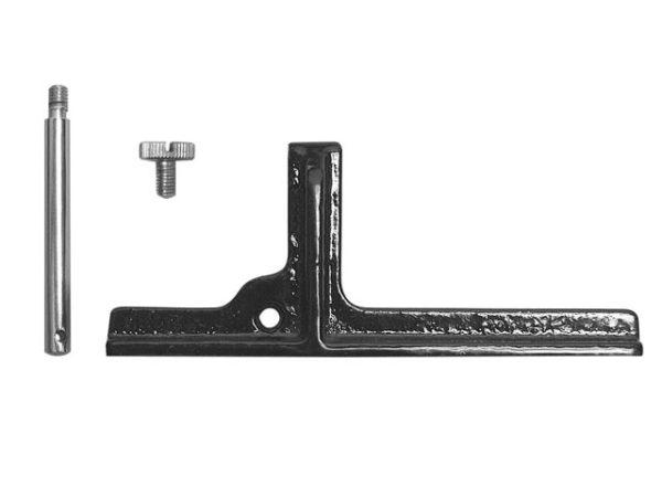 Kit 15 No 78 Fence & Screws