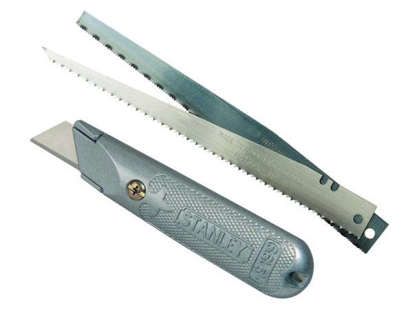 Saw Knife Set
