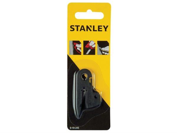 Safety Wrap Cutter Blade (1)