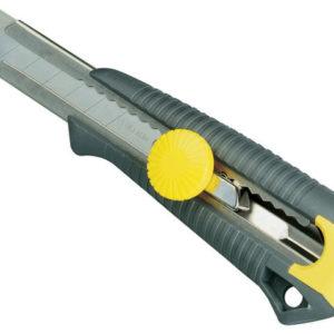DYNAGRIP™ Snap-Off Blade Knife 18mm